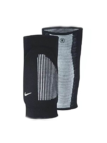 Nike Fit Dry Skinny ginocchiera volley M/L