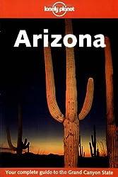 Arizona (Lonely Planet Arizona)
