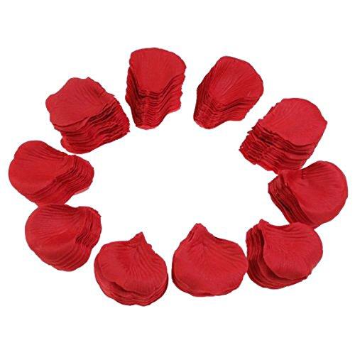 tinksky-2000pcs-realiste-artificiel-des-soie-petales-rose-du-rouge-decorations-pour-fete-de-mariage