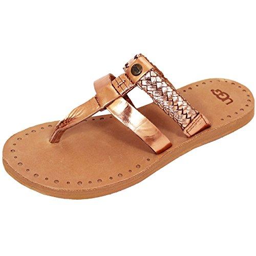 ugg-sandals-audra-1018580-rose-gold-55-uk