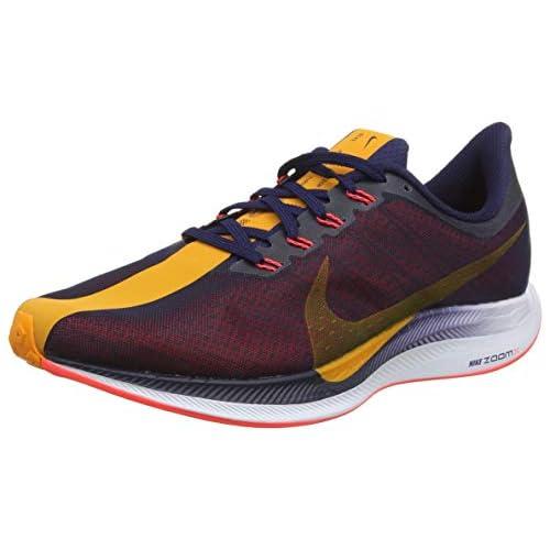 41Y8NL0u%2BqL. SS500  - Nike Women's W Zoom Pegasus 35 Turbo Competition Running Shoes