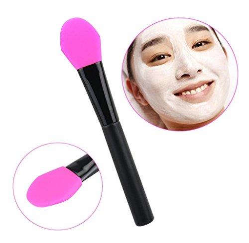 tongshi-mango-de-madera-facial-fango-mascarilla-mezcla-kit-de-cosmeticos-maquillaje-cepillo-rosa-cal