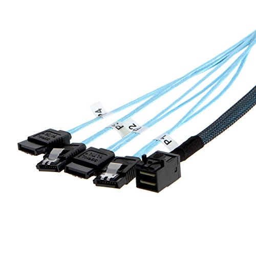 cablecreation-interne-hd-mini-sas-sff-8643-host-4-x-sata-ziel-kabel-sff-8643-zu-4-x-sata-kabel-05-m-