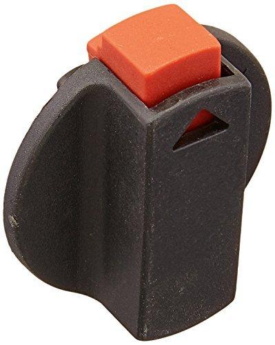 Bohrmaschine Ersatzteil Drehschalter für Bosch PA6-GF35
