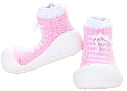 98f79f9085594 Baby Boy Footwear Archives - Merasearch