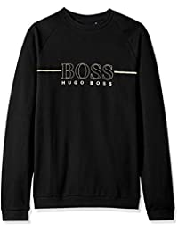 808fe089 Amazon.co.uk: BOSS - Tracksuits / Sportswear: Clothing