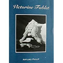 Victorine Fablet (Spanish Edition)