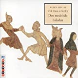 Various: The Medieval Ballad (2-CD) (Audio CD)