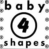 Baby Shapes: Bk.4