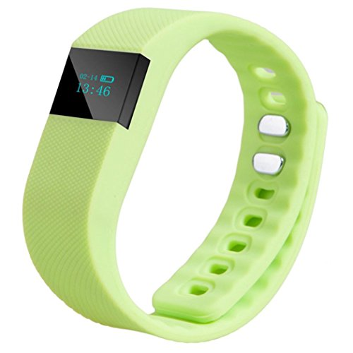 activity-tracker-calendario-ihee-tw64-3-g-chiamata-ricordare-contapassi-sport-bluetooth-orologio-da-