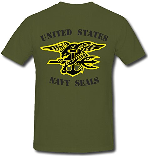 united-states-navy-seals-t-shirt-89-oliva-large