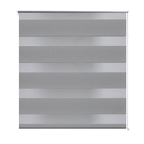 store-enrouleur-tamisant-60-x-120-cm-gris