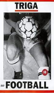 Football [DVD]