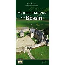 Fermes et Manoirs du Bessin