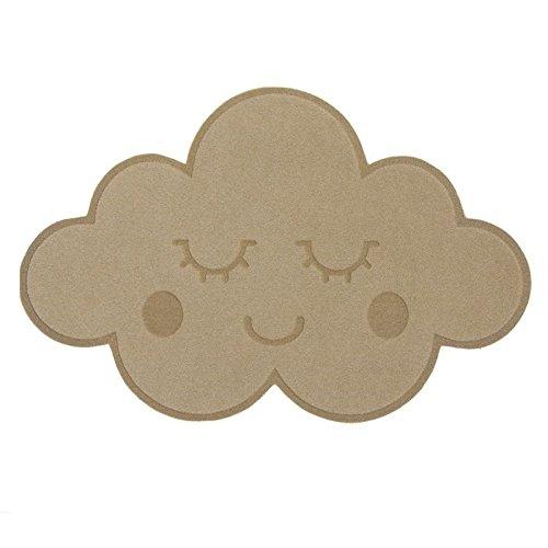 Felpudos Baratos Antides. Nube