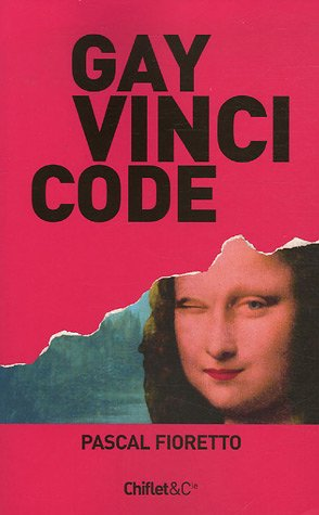 GAY VINCI CODE