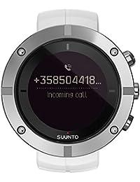 Suunto Herren-Armbanduhr SS021240000