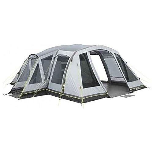 Outwell Montana 6AC Tent  sc 1 st  Amazon UK & Inflatable Tents: Amazon.co.uk