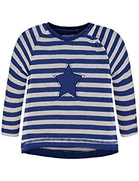 Bellybutton Kids Baby-Jungen Langarmshirt