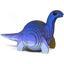 Pteranodon Junior montable en 3D