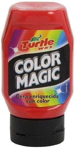 turtle-wax-fg6472-color-magic-300-ml-color-rojo