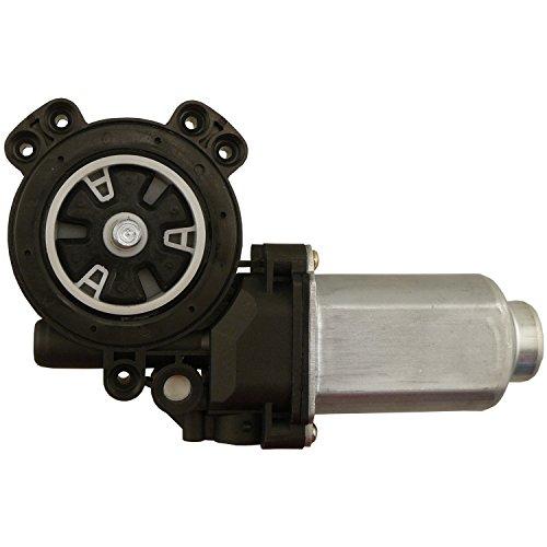 ACDelco 11M279Professionelle Treiber Seite Power Fenster Motor von - Treiber-fenster Motor