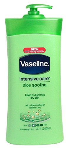 vaseline-intensive-care-aloe-fresh-lotion-600ml