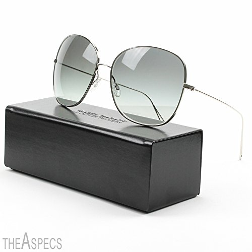 oliver-peoples-1151-503611-isabel-marant-argent-daria-round-sunglasses-lens-category-2