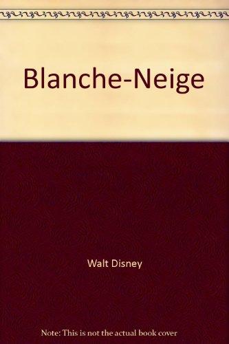 "<a href=""/node/1280"">Blanche-Neige</a>"