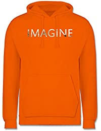 Suchergebnis auf für: Imagine: Bekleidung