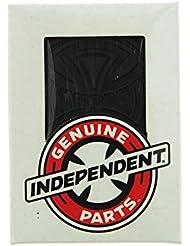Independiente 0.32 cm Pad riser duros