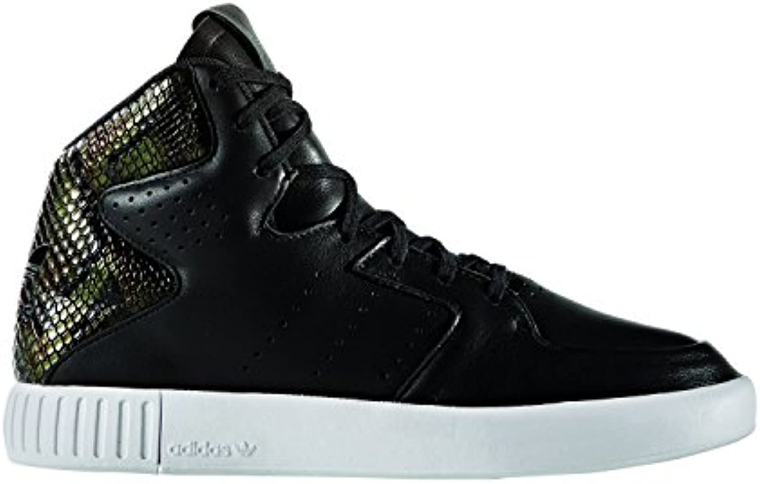 Man/Woman adidas Women Shoes/Sneakers Tubular Tubular Tubular Invader 2.0 Aesthetic appearance Settlement Price Elegant and stable packaging 2a9223