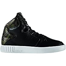 huge selection of 9c6dd b0b31 adidas Femme Chaussures   Baskets Tubular Invader 2.0