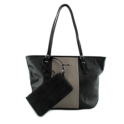 nine-west-society-girl-femmes-noir-sac-shopping