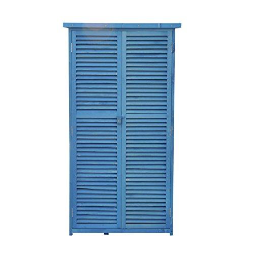 cobertizo-de-madera-con-almacenaje-para-herramientas-de-jardineria-y-persiana-delantera-87x465x160cm