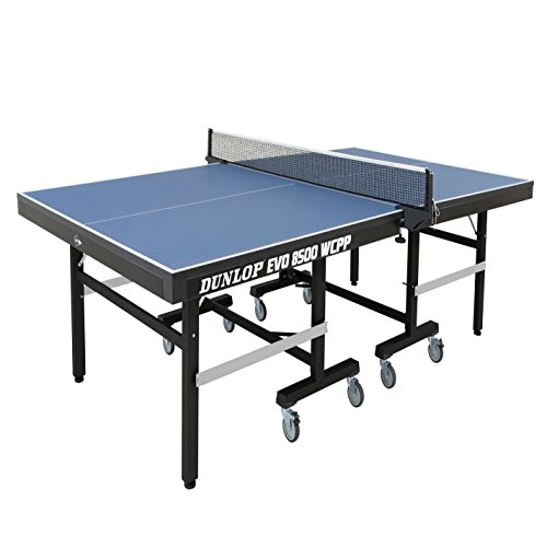 dunlop-evo-8500-wcpp-tennis-table-full-size-professional-tournament