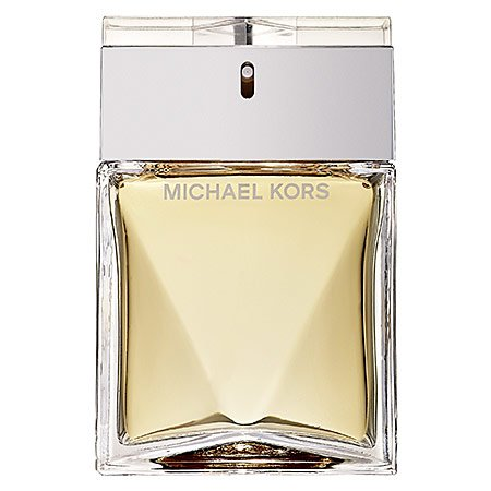 michael-kors-by-michael-kors-for-women-eau-de-parfum-spray-100-ml