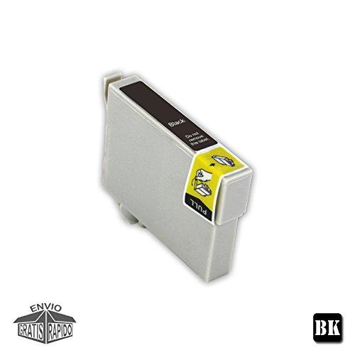 TintenPatronen Schwarz Kompatibel GC41 BK GEL Für Drucker RICOH Aficio SG 2110N