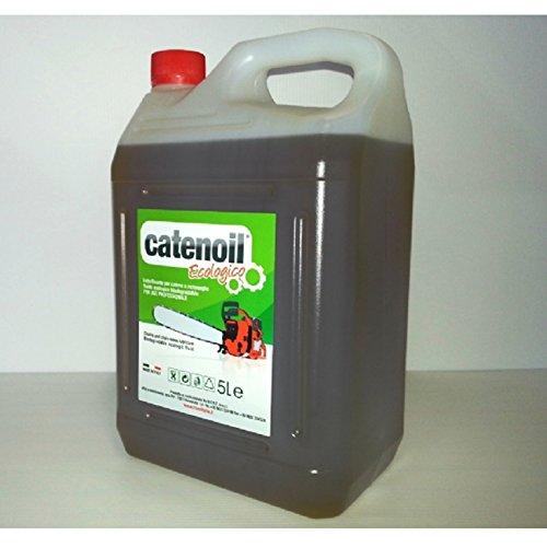 catenoil-ecologico-olio-lubrificante-lt5-per-catene-e-motoseghe-biodegradabile