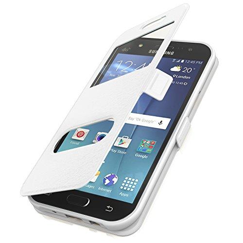 Flip Cover Custodia per cellulare Samsung Galaxy...