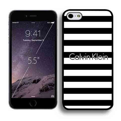 coque iphone 6 calvin klein