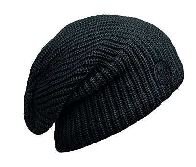 Buff Erwachsene Mütze Knitted Polar Hat von Buff - Outdoor Shop