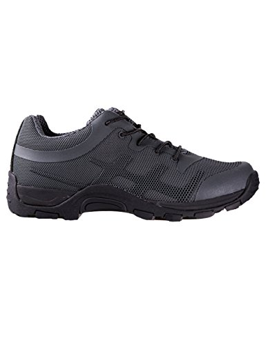 Free Soldier Walking Herren Klettern Schuhe Sport Schuhe Herren Wandern Stiefel Mountain Schuhe rutschfest atmungsaktiv Outdoor Wandern Schuhe Grau