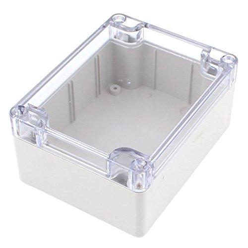 scatola-di-giunzione-impermeabile-sodialr-scatola-dingegneria-elettronica-con-copertura-trasparente-