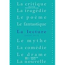 La Lecture (Contours littéraires)
