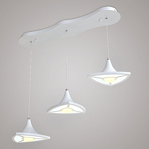 suspension-led-eclairage-lampe-suspension-blanc-plafonnier-lustre-design-moderne-metal-et-acrylique-