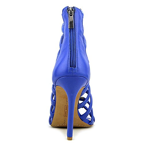 Vince Camuto - Troy donna Bright Blue