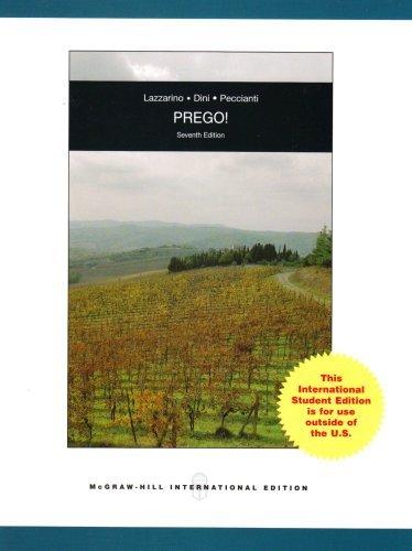 prego-an-invitation-to-italian-by-graziana-lazzarino-2007-10-01