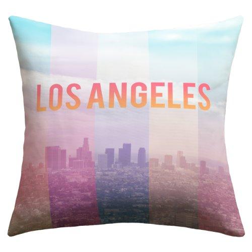 negare-disegni-catherine-mcdonald-los-angeles-outdoor-cuscino-18-da-4572-cm