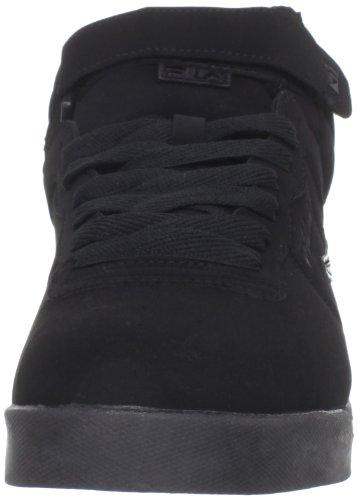 41Y8txwlXjL - Fila Men's Vulc 13 Sneaker